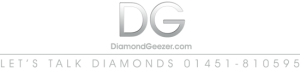 Diamond Geezer Discount Codes & Deals