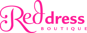 Red Dress Boutique Coupon & Deals