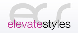 Elevate Styles Coupon & Deals 2017