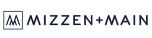 Mizzen+Main Discount Code & Deals