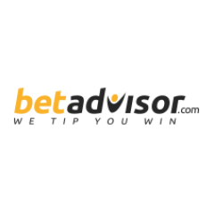 Betadvisor Coupon & Deals