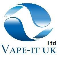 Vape-It UK Discount Codes & Deals