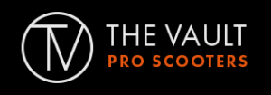 The Vault Pro Scooters Coupon Code & Deals