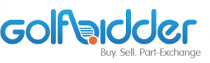 Golfbidder Discount Codes & Deals