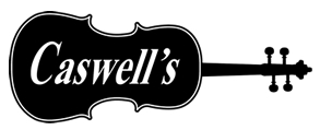 Caswell's Discount Codes & Deals