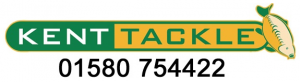 Kent Tackle Discount Codes & Deals