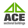 ACE Sheds Discount Codes & Deals
