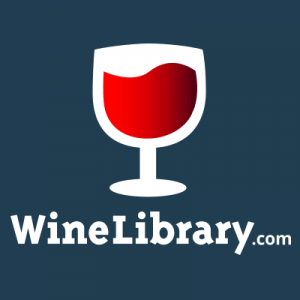 Wine Library Coupon & Deals 2017
