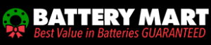 Battery Mart Coupon & Deals 2017