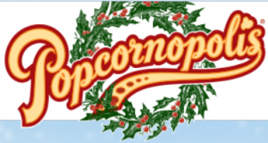 Popcornopolis Coupon Code & Deals