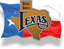 Billy Bob's Coupon & Deals
