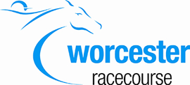 Worcester Racecourse Discount Codes & Deals