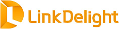 LinkDelight Coupon & Deals
