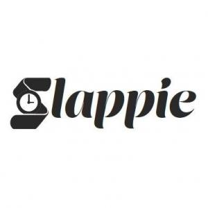 Slap Watch Discount Codes & Deals