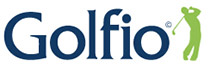 Golfio Coupon Code & Deals