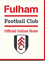 Fulham Football Club Discount Codes & Deals