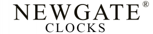 Newgate Clocks Discount Codes & Deals