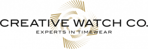 Creative Watch Discount Codes & Deals
