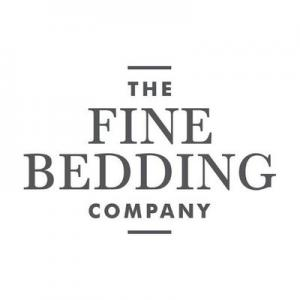 The Fine Bedding Discount Codes & Deals