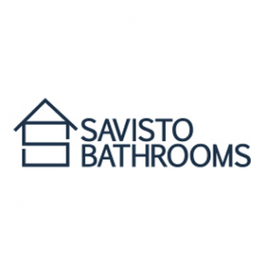 Savisto Discount Codes & Deals
