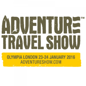 Adventure Travel Show Discount Codes & Deals
