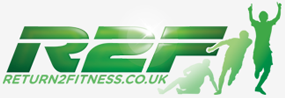 Return2fitness.co.uk Discount Codes & Deals