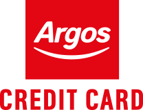 Argos Card Discount Codes & Deals