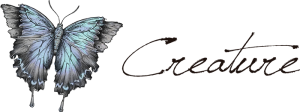Creature Jewellery Discount Codes & Deals