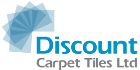 Discount Carpet Tiles Discount Codes & Deals