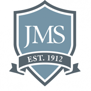 JMS Rugby Discount Codes & Deals