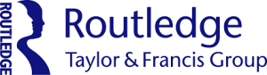 Routledge Discount Codes & Deals