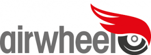 AirWheel Discount Codes & Deals