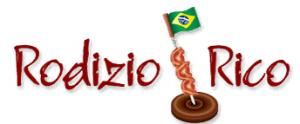 Rodizio Rico Discount Codes & Deals