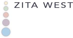 Zita West Discount Codes & Deals