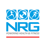 NRG GYM Discount Codes & Deals