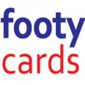 Footy Cards Discount Codes & Deals