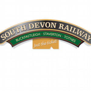 South Devon Railway Discount Codes & Deals
