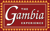Gambia Experience Discount Codes & Deals