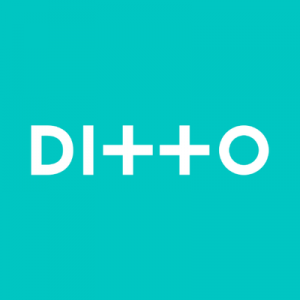 Ditto Music Discount Codes & Deals
