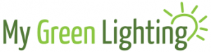 My Green Lighting Discount Codes & Deals