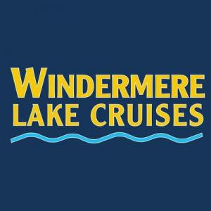 Windermere Lake Cruises Discount Codes & Deals