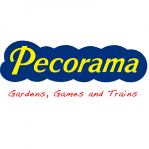 Pecorama Discount Codes & Deals