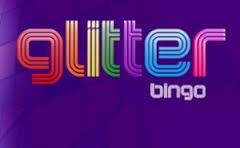 Glitter Bingo Discount Codes & Deals