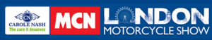 MCN London Motorcycle Show Discount Codes & Deals