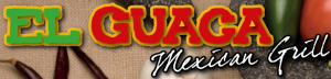 El Guaca Discount Codes & Deals