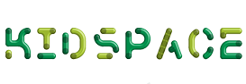 Kidspace Discount Codes & Deals