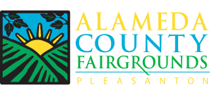 Alameda County Fairgrounds Coupon & Deals