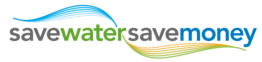 SaveWaterSaveMoney Discount Codes & Deals