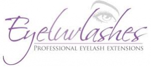 Eyeluvlashes Discount Codes & Deals