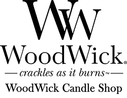 Woodwick Candle Shop Discount Codes & Deals